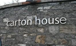 Carton House, Kildare